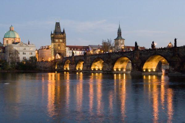 Prague01